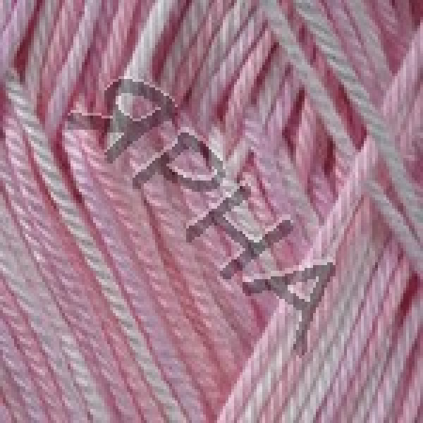 Yarn Begonia melange YarnArt (РАМ) #   3051 []