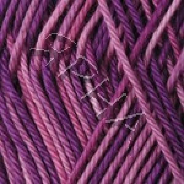 Yarn Begonia melange YarnArt (РАМ) #    192 []