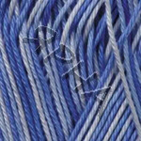 Yarn Begonia melange YarnArt (РАМ) #   5355 []