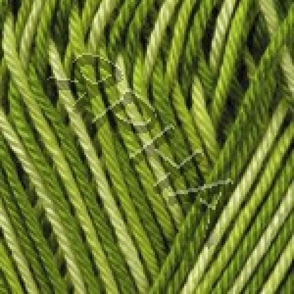 Yarn Begonia melange YarnArt (РАМ) #    188 []