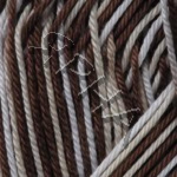 Yarn Begonia melange YarnArt (РАМ) #   3193 []