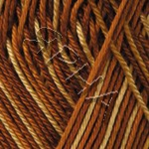 Yarn Begonia melange YarnArt (РАМ) #    012 []