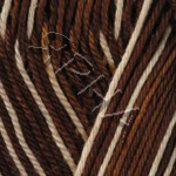 Yarn Begonia melange YarnArt (РАМ) #    017 []