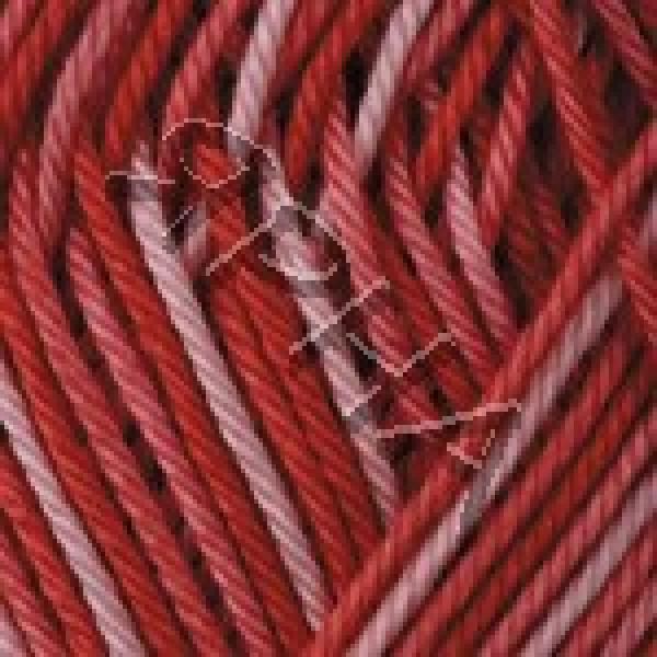 Yarn Begonia melange YarnArt (РАМ) #    091 []