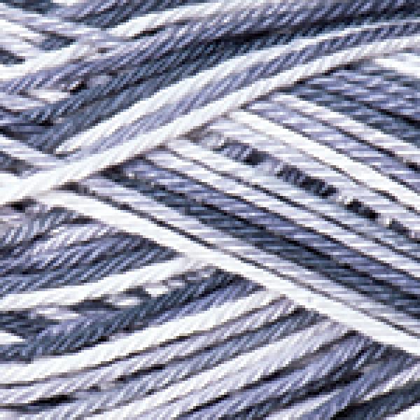 Пряжа в мотках Бегония меланжевая YarnArt (РАМ) #    509 []