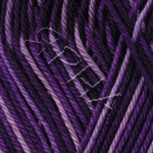 Yarn Begonia melange YarnArt (РАМ) #    068 []