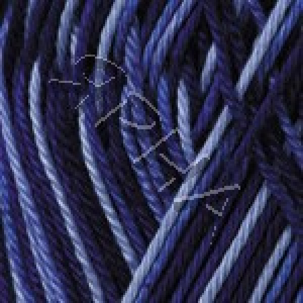 Yarn Begonia melange YarnArt (РАМ) #    189 []