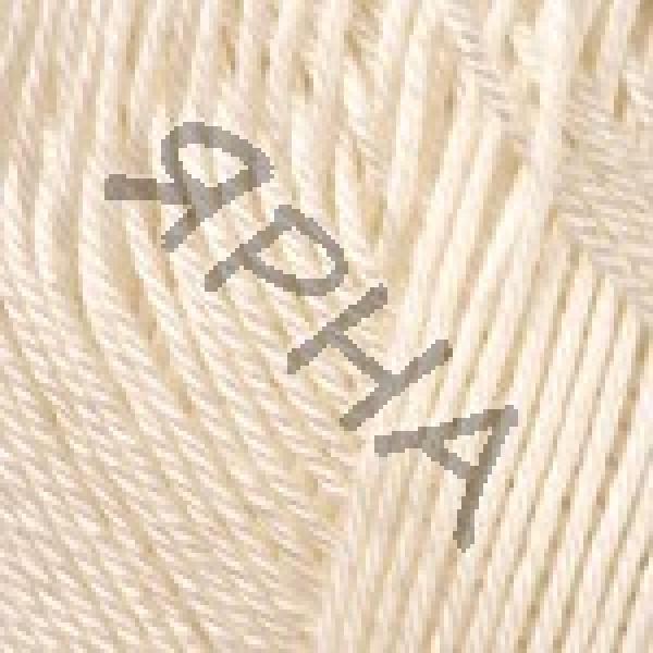 Yarn Begonia YarnArt (РАМ) #   6282 [натуральный]