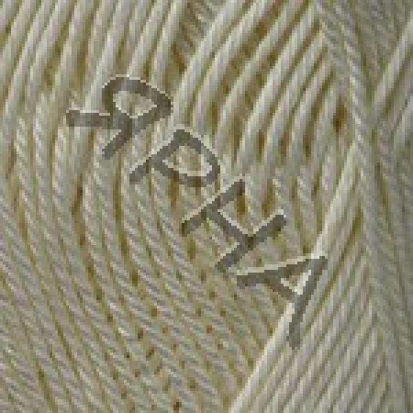 Yarn Begonia YarnArt (РАМ) #   0326 [незрелый лимон]