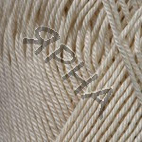 Yarn Begonia YarnArt (РАМ) #   6194 [св.беж]