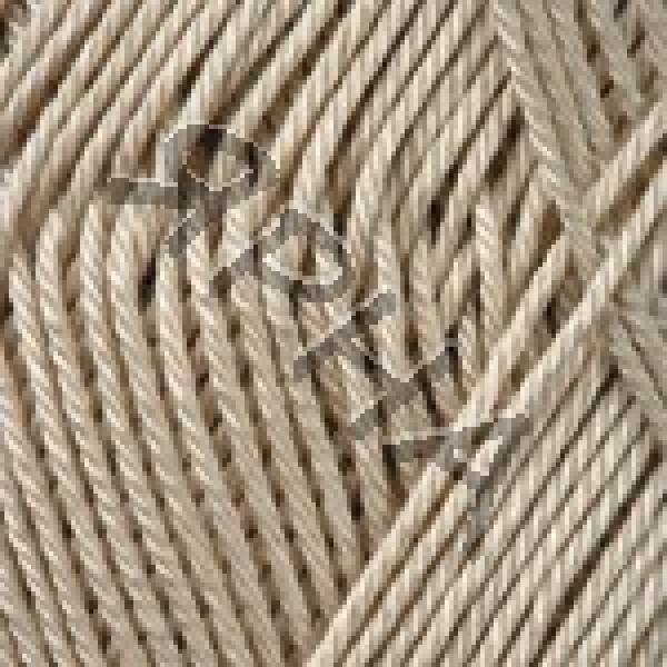 Yarn Begonia YarnArt (РАМ) #   4660 [беж]