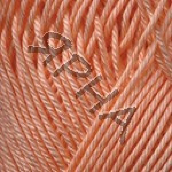 Yarn Begonia YarnArt (РАМ) #   6322 [персик]