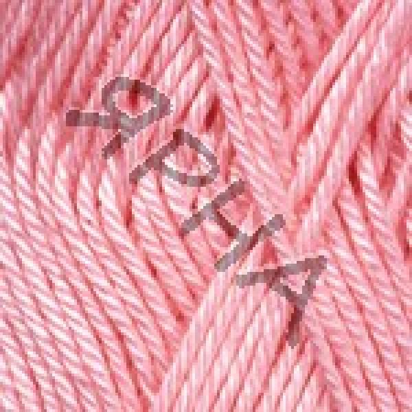 Yarn Begonia YarnArt (РАМ) #   6313 [розовый]