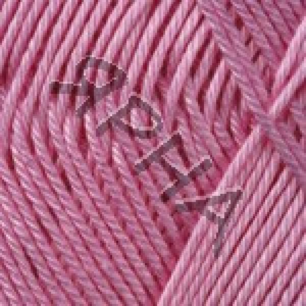 Yarn Begonia YarnArt (РАМ) #   5046 [яркая роза]