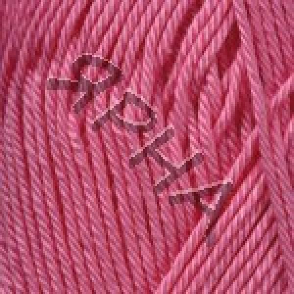 Yarn Begonia YarnArt (РАМ) #   5001 [малина]