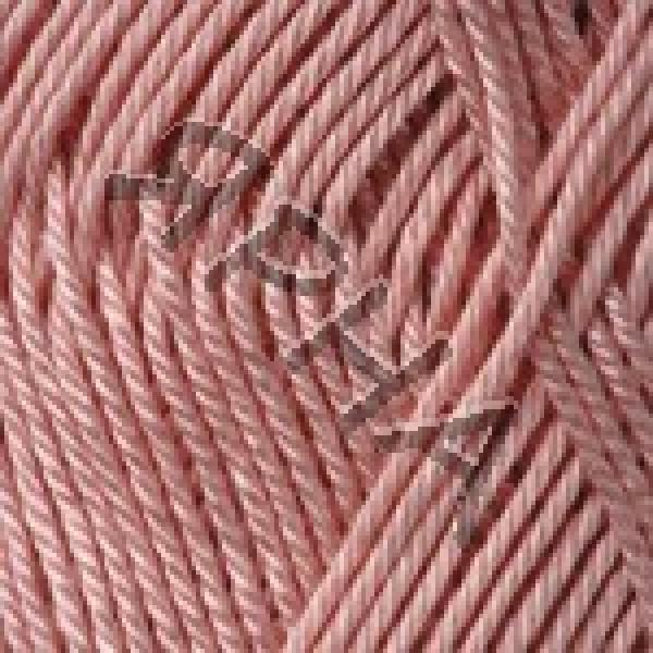Yarn Begonia YarnArt (РАМ) #   4105 [пыльн.роза]