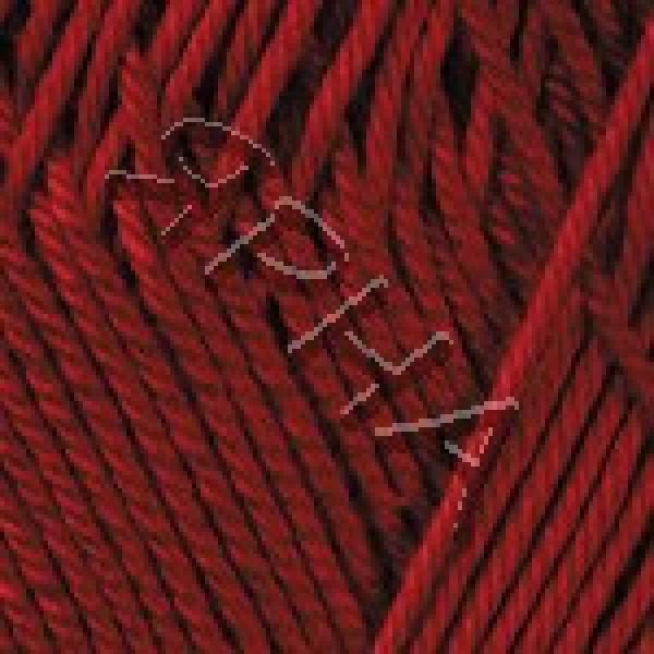 Yarn Begonia YarnArt (РАМ) #   5020 [красный]