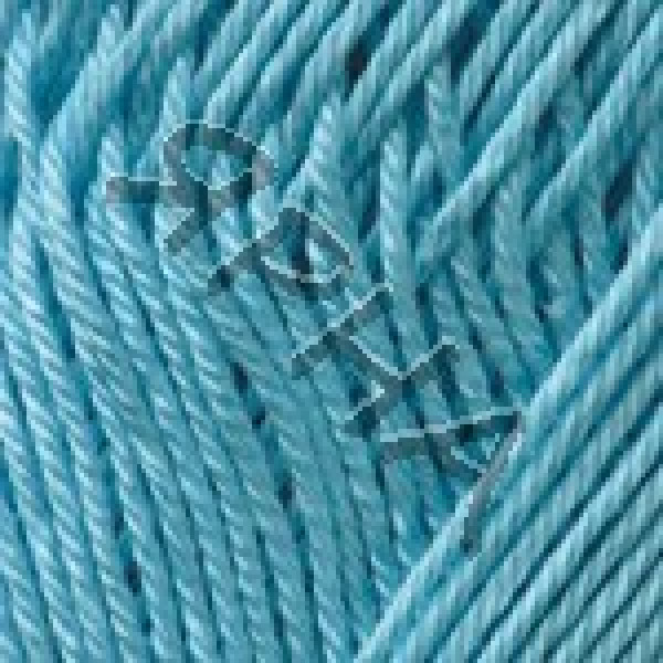 Yarn Begonia YarnArt (РАМ) #   5353 [ярк.бирюза]