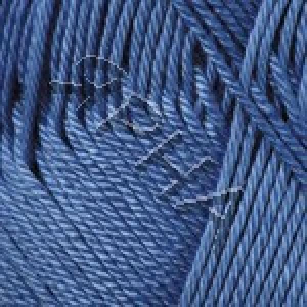 Yarn Begonia YarnArt (РАМ) #   5351 [джинс]