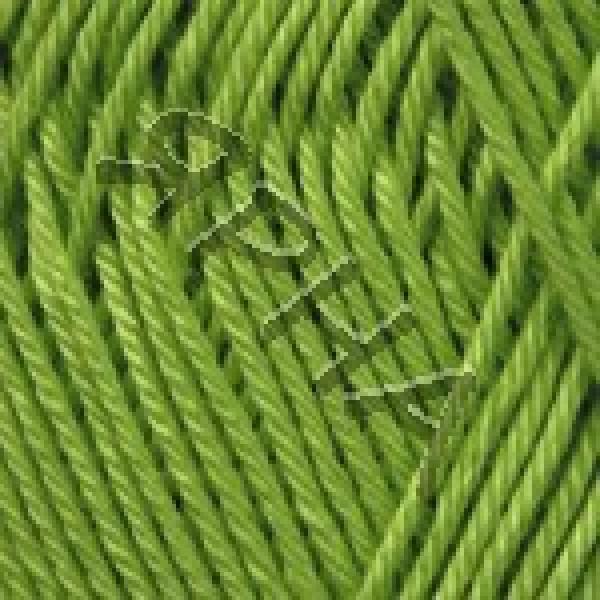Yarn Begonia YarnArt (РАМ) #   5352 [салат]