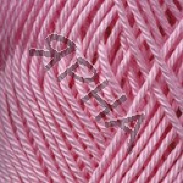 Yarn Begonia YarnArt (РАМ) #   0319 [розовый]