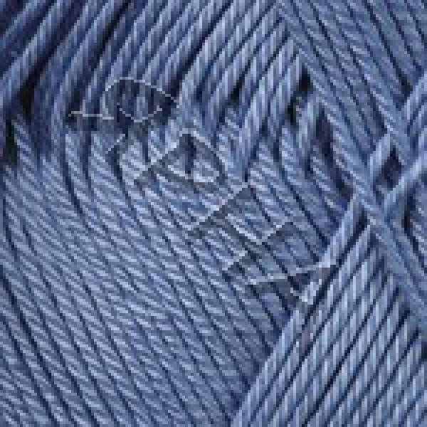 Yarn Begonia YarnArt (РАМ) #   0058 [голубой]