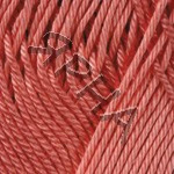 Yarn Begonia YarnArt (РАМ) #   0329 [абрикос]