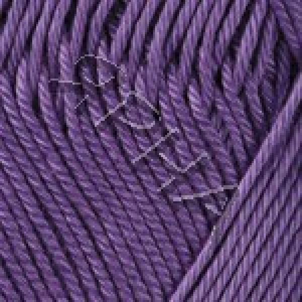 Yarn Begonia YarnArt (РАМ) #   6309 [фиолет]