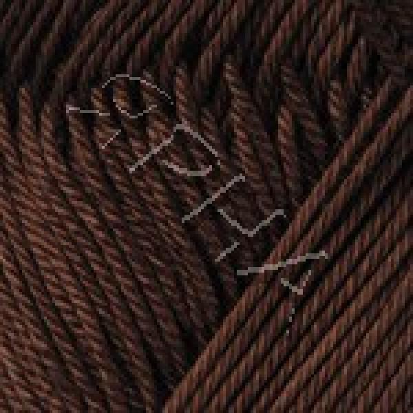 Yarn Begonia YarnArt (РАМ) #   0077 [шоколад]