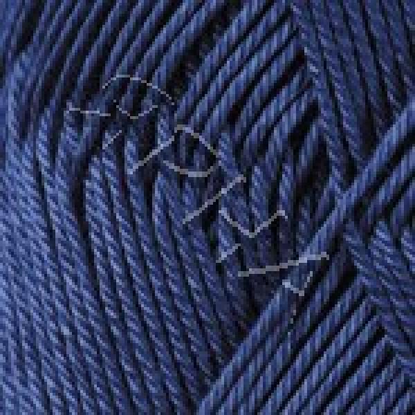 Yarn Begonia YarnArt (РАМ) #   0154 [джинс]