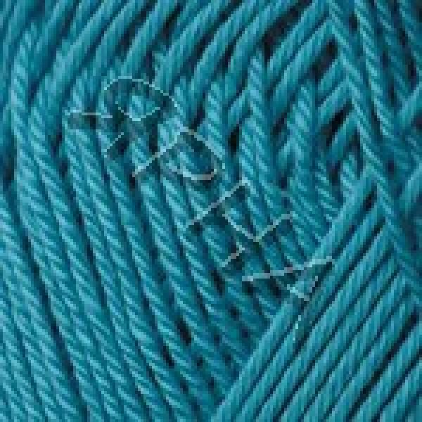Yarn Begonia YarnArt (РАМ) #   0008 [бирюза]