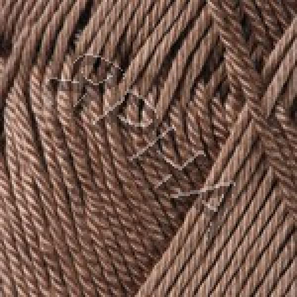 Yarn Begonia YarnArt (РАМ) #   0015 [беж]