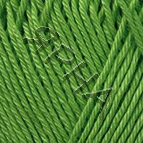 Yarn Begonia YarnArt (РАМ) #   6332 [молодая зелень]