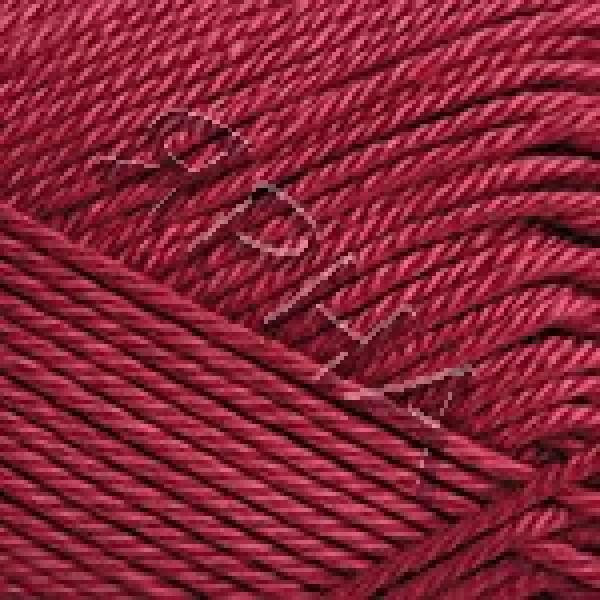 Yarn Begonia YarnArt (РАМ) #   6358 [т.фуксия]