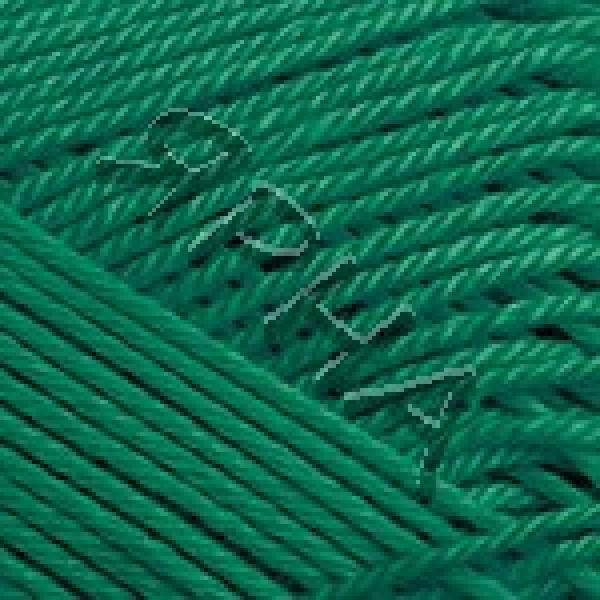 Yarn Begonia YarnArt (РАМ) #   6334 [зеленая трава]