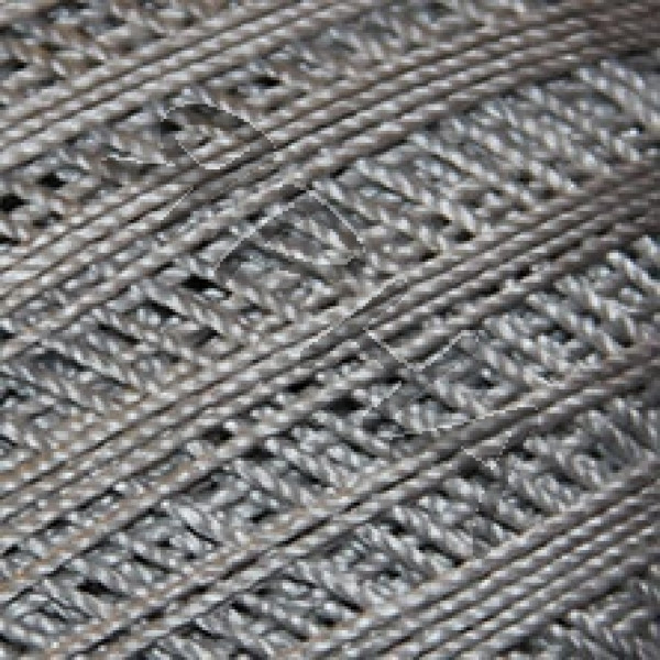 Yarn Begonia YarnArt (РАМ) #   4920 [стальной]