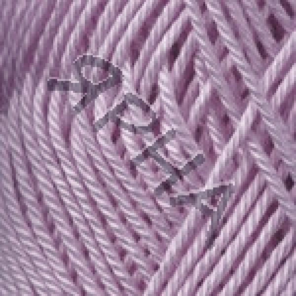 Пряжа в мотках Бегония YarnArt (РАМ) #   4931 [розово-сиреневый]