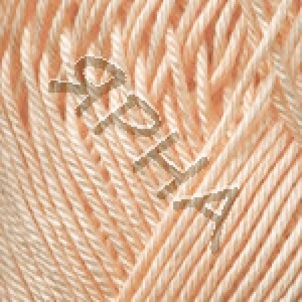 Пряжа в мотках Бегония YarnArt (РАМ) #   5303 [нежный лосось]