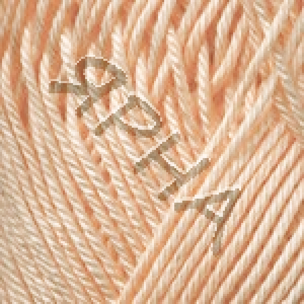 Yarn Бегония YarnArt (РАМ) #   5303 [нежный лосось]