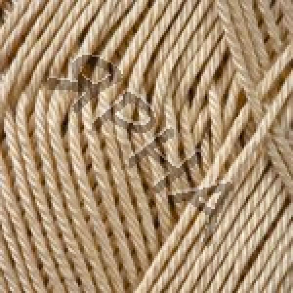 Пряжа в мотках Бегония YarnArt (РАМ) #   5529 [песочный]