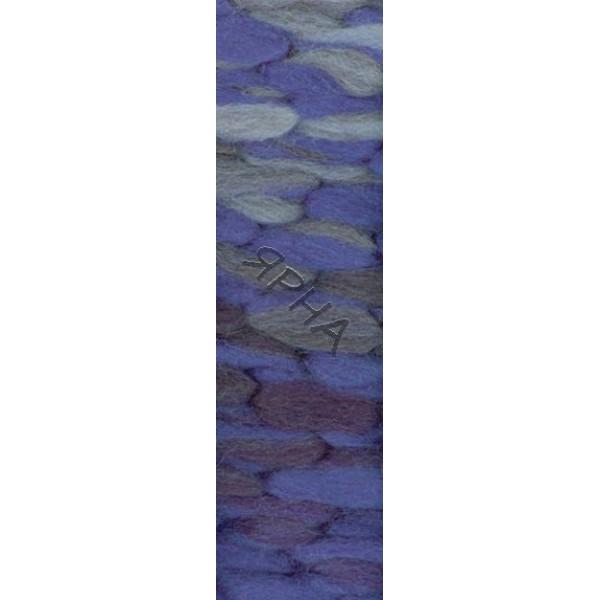 Пряжа в мотках Биг бен Alize (Ализе) #   1497 []