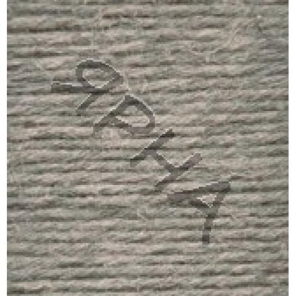 Бодрум #     86 [мешковина]
