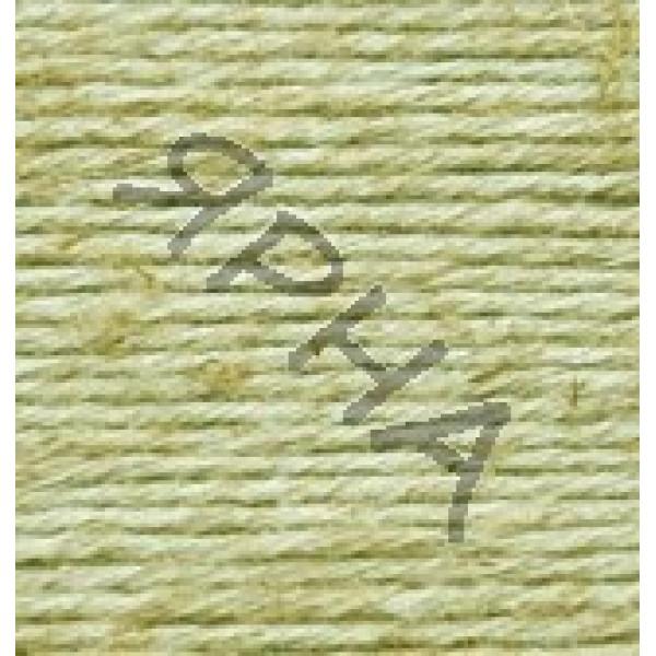 Бодрум #    464 [св.салат]