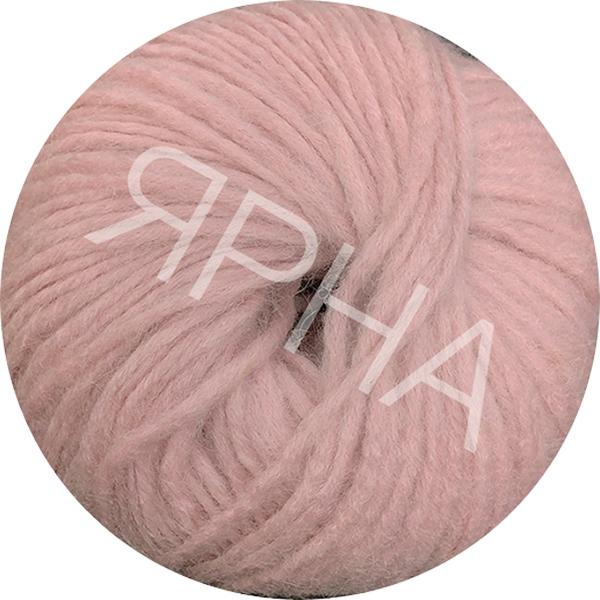 Yarn Alpaca real Ярна #    314 [пыльная роза]
