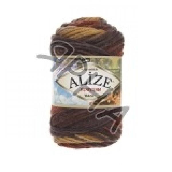 Бургум батик 3379 Alize (Ализе)
