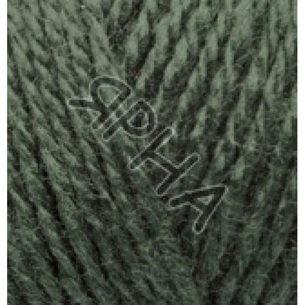 Пряжа Бургум классик Alize (Ализе) #    469 [т.серый]