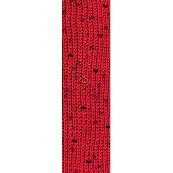 Yarn Burcum punto Alize (Ализе) #   5906 [красный]