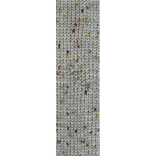 Yarn Burcum punto Alize (Ализе) #   5888 [св.серый]