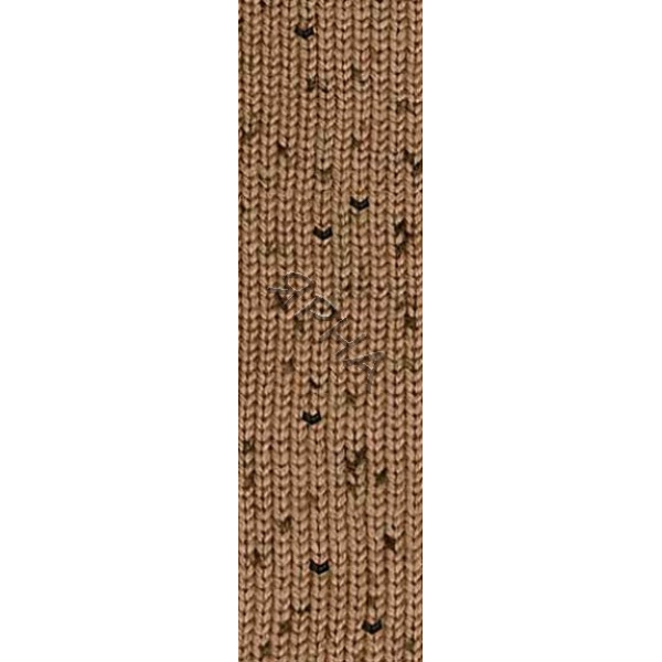 Пряжа в мотках Бургум пунто Alize (Ализе) #   5907 [беж]