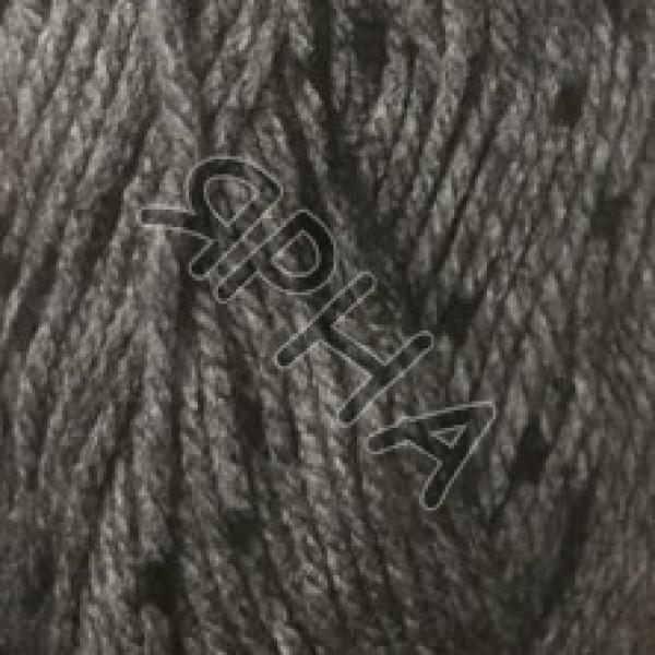 Yarn Burcum punto Alize (Ализе) #   5910 [мол.шоколад]
